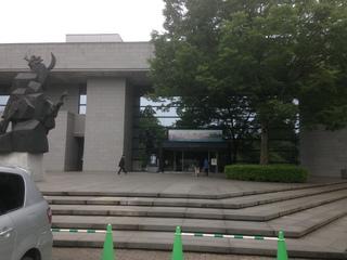 仙台市博物館.JPG