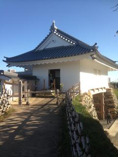 浜松城3.JPG
