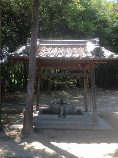 讃岐神社2.JPG