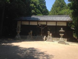讃岐神社3.JPG