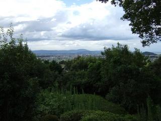2007_0915_154509_甘樫丘からの写真.JPG