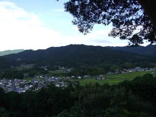 2007_0915_155801_甘樫丘からの写真.JPG