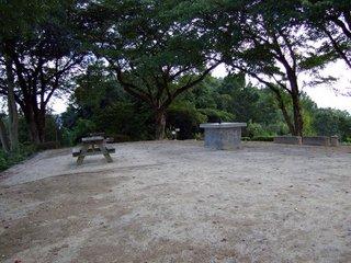 2007_0915_160106_甘樫丘展望台.JPG
