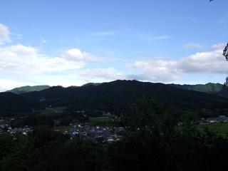 2007_0915_160122_甘樫丘からの写真.JPG