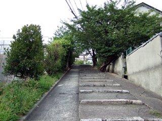 2007_0923_151138_百済王神社の鳥居.JPG