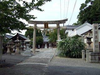 2007_0923_151223_百済王神社.JPG