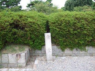 2007_0923_151748_百済寺金堂跡.JPG