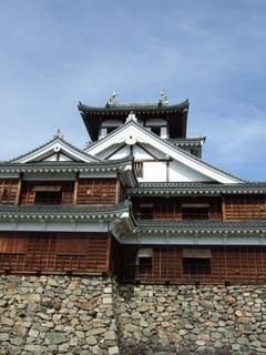 20100807_fukuchiyama_castle.JPG
