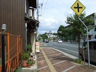 20100807_shiro_enkei.JPG