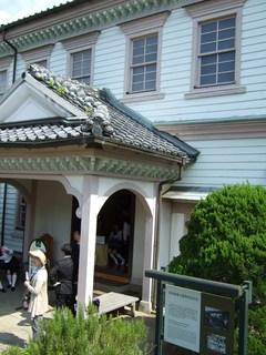 20120928_123540_01_旧長崎地方裁判所長官舎.JPG