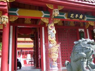 20120928_140416_01_孔子廟.JPG