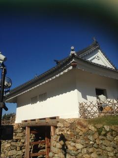 浜松城2.JPG