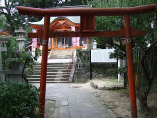 若宮稲荷神社.JPG