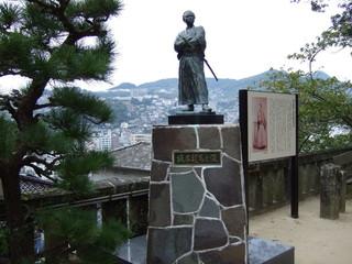 若宮稲荷神社2.JPG