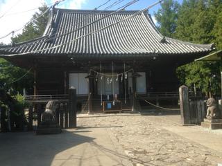 陸奥国分寺薬師堂.JPG
