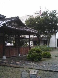鴻池新田の写真3