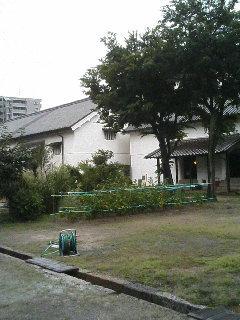 鴻池新田の写真4