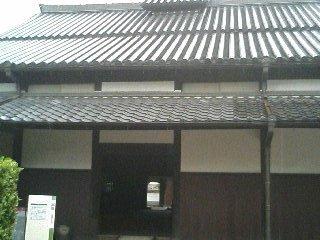 鴻池新田の写真5