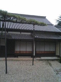 鴻池新田の写真6